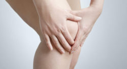 Надрыв связок колена лечение Запорожье